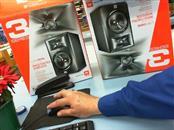 JBL Monitor/Speakers LSR305